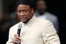 pastor eddie dies