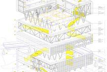 layout / by Pablo López de Uralde Montes