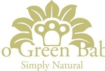 Canadian-based Natural & Organic Shops