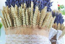 wedding decoration by anais decor / Wedding & Event Flower Decor