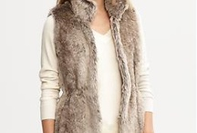 Fashion Finds for Fall