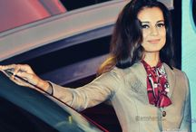 Kangana Ranaut / Kangana Ranaut desktop wallpapers 1280x960 resolution for download / by Glamsham