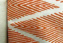 Bali Textiles