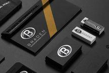 Branding / MREB
