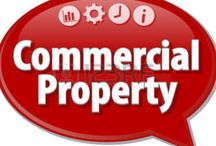 commercial property in yamuna expressway