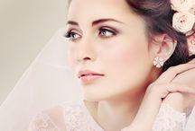 Gioielli per la sposa / I sì e i no per il matrimonio perfetto