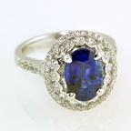 Custom Diamond Jewelry for Men and Women