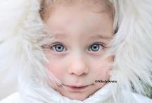 Portraits of Childrens / Portraits of Childrens.. I hope u like it!  Enjoy