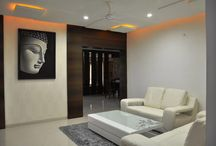 Home Interior Designers | Villa Interiors Designers / Koncept Living Interior Concepts is a professional interior design company operating from Hyderabad. They are known for their stylish, contemporary and urbane designs. Their work includes designs for Residential, Retail, Commercial and Hospitality. They serve elite customers belonging to luxury, high- end luxury and ultra luxury segments. Their completed projects include high-end villas, grand luxury apartments and ultra modern corporate office spaces.