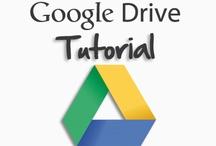 Online Tools und Apps / Infografiken, Tipps, Tricks und Infos zum Thema Online Tools und Apps