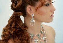 Hochzeitsfrisuren #Hochzeitsfrisuren / Frisuren, Kurzhaarfrisuren, Hochzeitsfrisuren, Langhaarfrisuren, Damenfrisuren, Männerfrisuren, Lockenfrisuren, Promi Frisuren #Damenfrisuren #Frisuren #Hochzeitsfrisuren #Kinderfrisuren #Kurzhaarfrisuren #Langhaarfrisuren #Lockenfrisuren #Männerfrisuren #PromiFrisuren #BobFrisuren #haarschnitt #friseur #frisur #haare #Haarefärben #friseursalon #langehaare