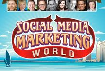 Social Media Conferences / by Gobsmacked