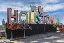 Houston Day Tripping / Festivals, Concerts, Museum Exhibits, Outdoor Events, and more happenings in our incredible city!