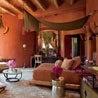 Decorate - Spaces
