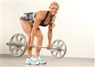 Workouts / by Julie Edwards