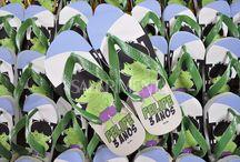Chinelos personalizados aniversário infantil / Orçamentos através do e-mail: vendas@salepimentachinelos.com.br ou pelo televendas: (14)3584-5483. Acesse nosso site e confira todos os modelos: www.salepimentachinelos.com.br