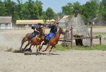 1. HUNGARY / ¤¤ https://www.facebook.com/Hungary-protects-Europe-and-You-1603059916581249/timeline/ https://www.facebook.com/mrretro.nosztalgiaklub?fref=photo **http://retrokorszak.blogspot.com/ ***https://www.facebook.com/MagyarSajtomuzeum ****http://csombor.cafeblog.hu *****https://www.facebook.com/regireceptek ******https://www.facebook.com/pages/Régi-magyar-szakácskönyv-Németh-Zsuzsána/160819400628909 *******https://www.facebook.com/ErdelyiReceptek