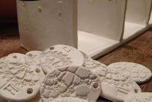 keramiktips
