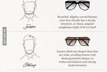 viso/occhiali