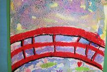 Monet art3