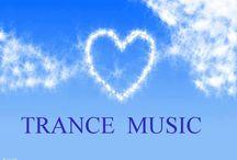 Trance World / Trance Fotó