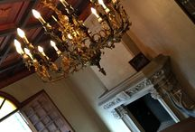 Buildings in Palma de Mallorca to renovate / Classical buildings in Palma de Mallorca to refurbish
