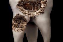 Maxam Toothpaste