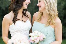Wedding Poze cu toata lumea