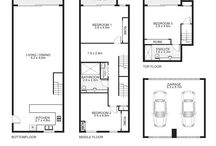 Properties for sale ALEXANDRIA NSW / http://www.infinityproperty.com.au/buying/NSW/Inner-West/Alexandria/Apartment/1P1875