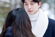 Gong Ji-chul