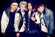 JJCC(Double JC) Key / by Charissa