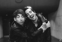 My ❤ - All time low