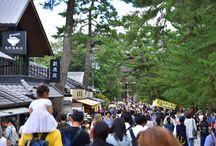奈良ウォーク 東大寺 2017