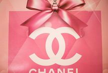 Chanle'ls First birthday party / Planned by Mrs Wedding Planner  Notting Hill Harbour Club #kidsparty  #chanel #chanelparty