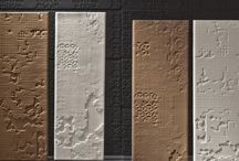 surface | pattern