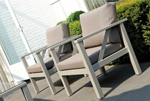 outdooor furniture