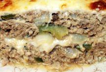 meatlof