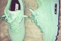 scarpe x dito