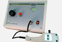 Diabetic Neuropathy Products Manufacturers / www.diabeticfootcareindia.com/neuropathy-products.php - Manufacturers, Suppliers & Exporters of  Diabetic Neuropathy Products in India. Our products are Portable Vibration Sense, Step Biothesiometer, Biothesiometer, Digital Biothesimeter, Biothesimeter with Doppler, Thermometry, Neuropathy Analyser, Cardiac Autonomic Neuropathy System Analyser.