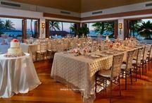 Halekulani Wedding / Weddings at the fabulous Halekulani Hotel in Waikiki, Honolulu, Oahu, Hawaii