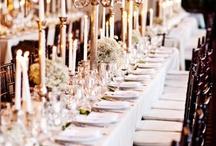 Tablescapes/Cake Party Inspiration Decoration / Decoration