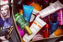 Instagram Feed / A collection of our @KerastaseUSA Instagram pictures.