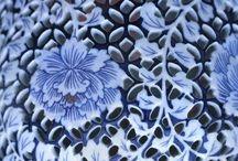 İcheon ceramics