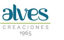 ALVES - CREACIONES 1965 / www.alves.es   **** https://www.facebook.com/CreacionesAlves