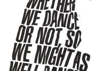 We love quotes!!! / Pole n Quotes...