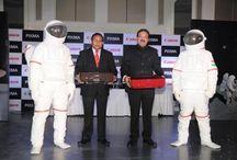 Canon India Introduces Five PIXMA Lineup Printers