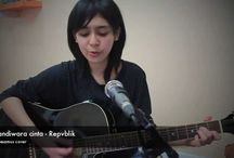 song / Indonesian song 10-09-2014