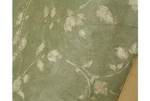 Home & Kitchen - Futon Slipcovers