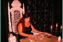 cartomanteLina /  la Maga Lina è  una esperta e  brava  Chiama subito per  avere un consulto, mettila alla prova e resterai sbalordita/o dalla sua bravura  899353668   http://www.cartomantelina.com       http://www.sensitiva-lina.com