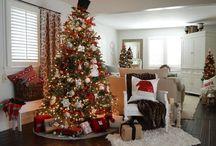 DragonRidge Christmas